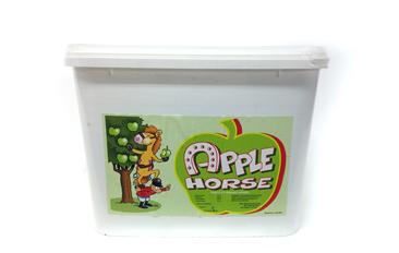 Apple horse 5kg