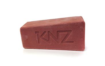 KNZ 2 kg