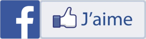 jaime_facebook