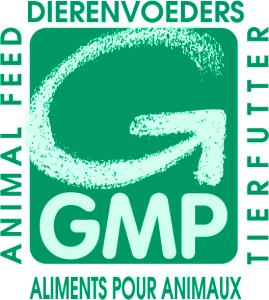 logo_GMP_vert_hippo
