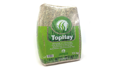 foin (tophay)